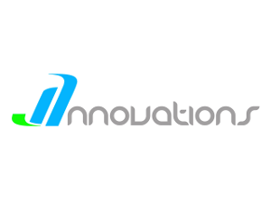 JInnovations