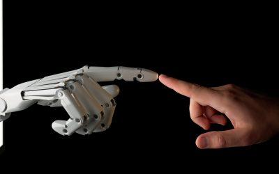 Andromedia Technologies participera au colloque  «Vers l'industrie 4.0 » de l'UQTR